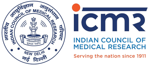 ICMR survey's 4th round in Pulwama in 3rd week of June