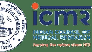 ICMR okays Meril's rapid antigen test for Covid-19
