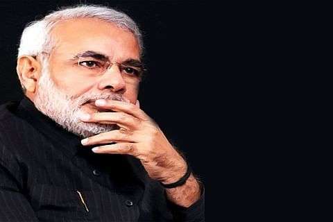 Tell supporters to stop economic boycott: Muslim body to PM