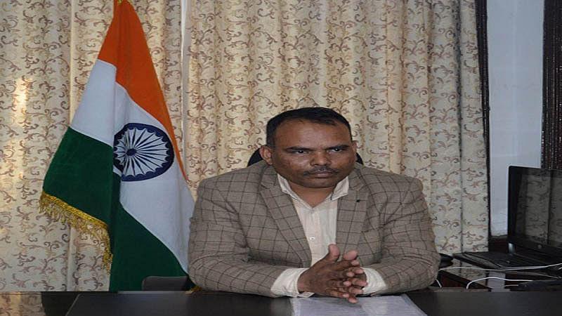 Div Com reviews Muharram arrangements