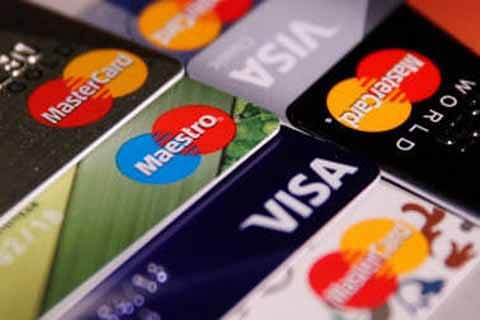 New rules for debit, credit cards kick in from today