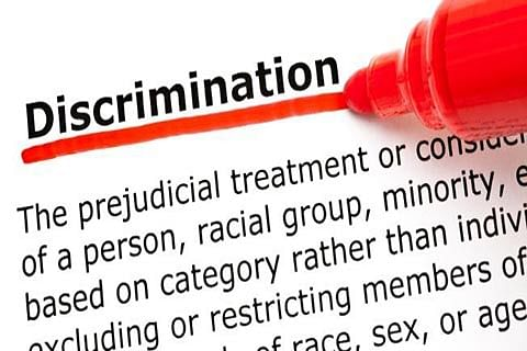 Violence, discrimination targeting minorities among significant human rights issues: US report