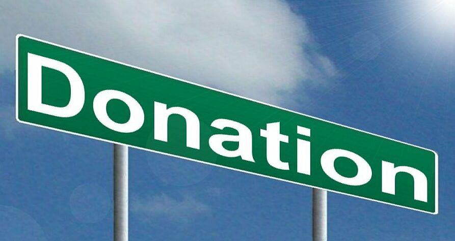 Employees' bodies, deptts start donating to J&K Relief Fund to fight corona pandemic
