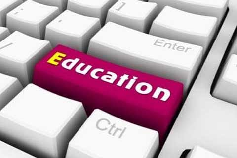 EDUCATION| Government to promote technological intervention in schools