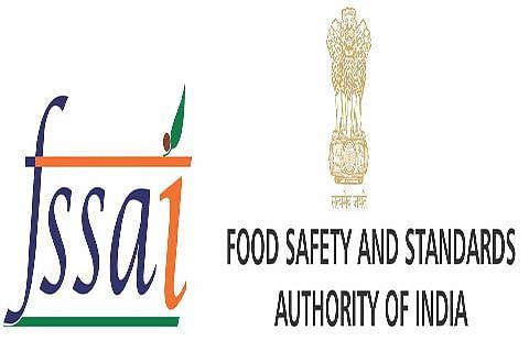 Gujarat, Tamil Nadu, Maharashtra top in FSSAI food safety index