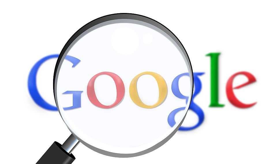 Now 38 US states sue Google over search manipulation