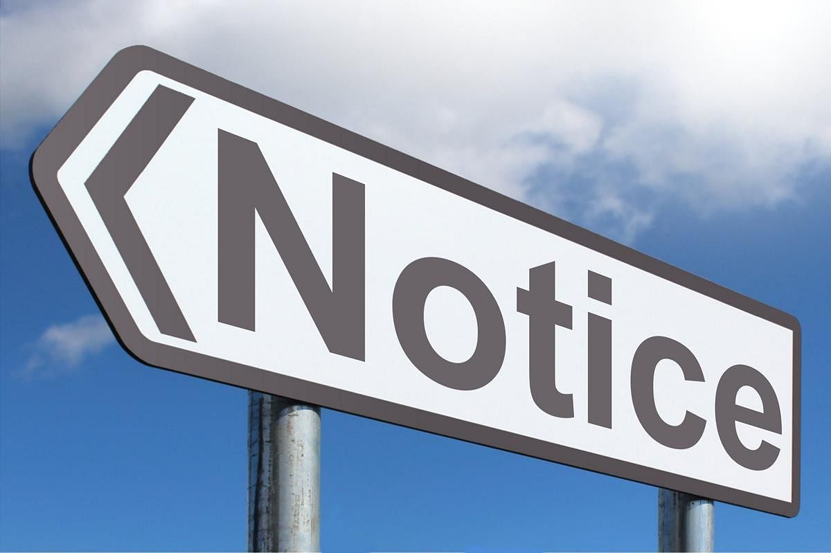 Admin issues notice to Tehsildar Uri, Boniyar for denying timely information on Roshni scheme