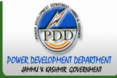 PDD launches drive against power theft in Ganderbal