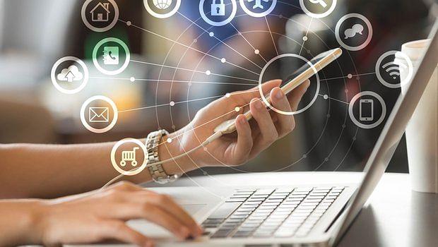 Airtel boosts indoor coverage of high speed data services in J&K, Ladakh