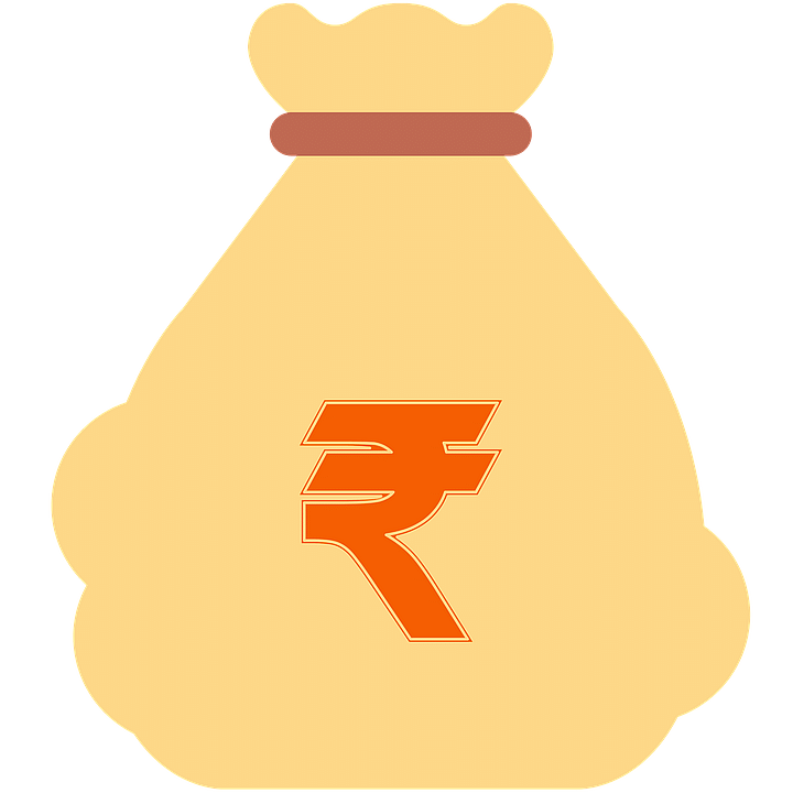 Safety of deposits