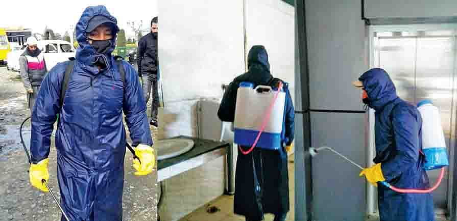 SMC charges sanitation fee from closed schools