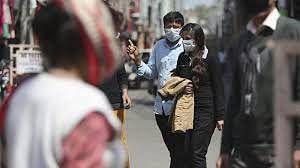 30 media persons test Covid-19 positive in Mumbai