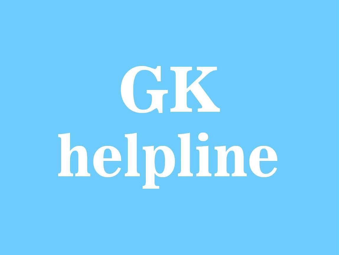 J&K residents stranded in Oman demand evacuation