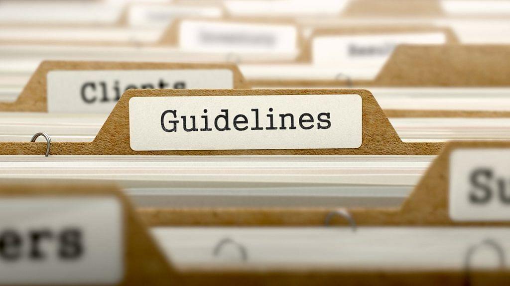 Unlock 3 guidelines: No schools, metro, cinema till Aug 31; Gyms allowed