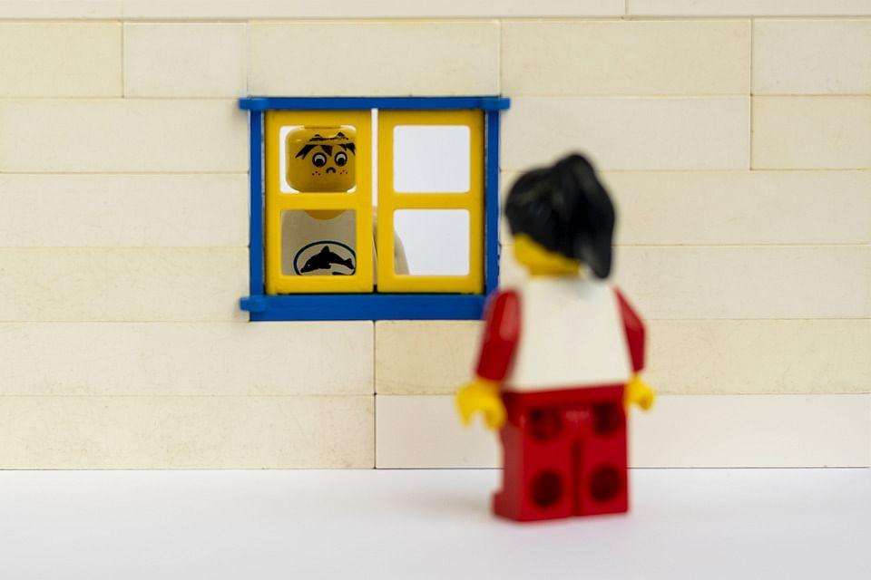Quarantine in Academic Institutions