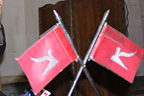 NC demands stimulus package for JK economy