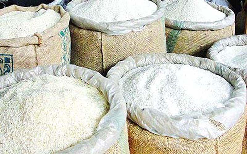 Bandipora: People in red zones complain shortage of essentials