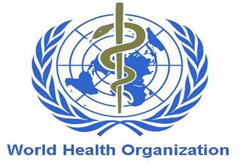 WHO chief 'politicising' COVID-19 pandemic, siding with China: Trump