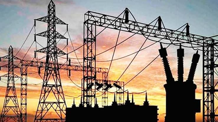 Kashmir short of 750 MW to meet peak energy demand
