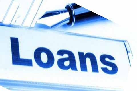 Bank loans:  Handle with care
