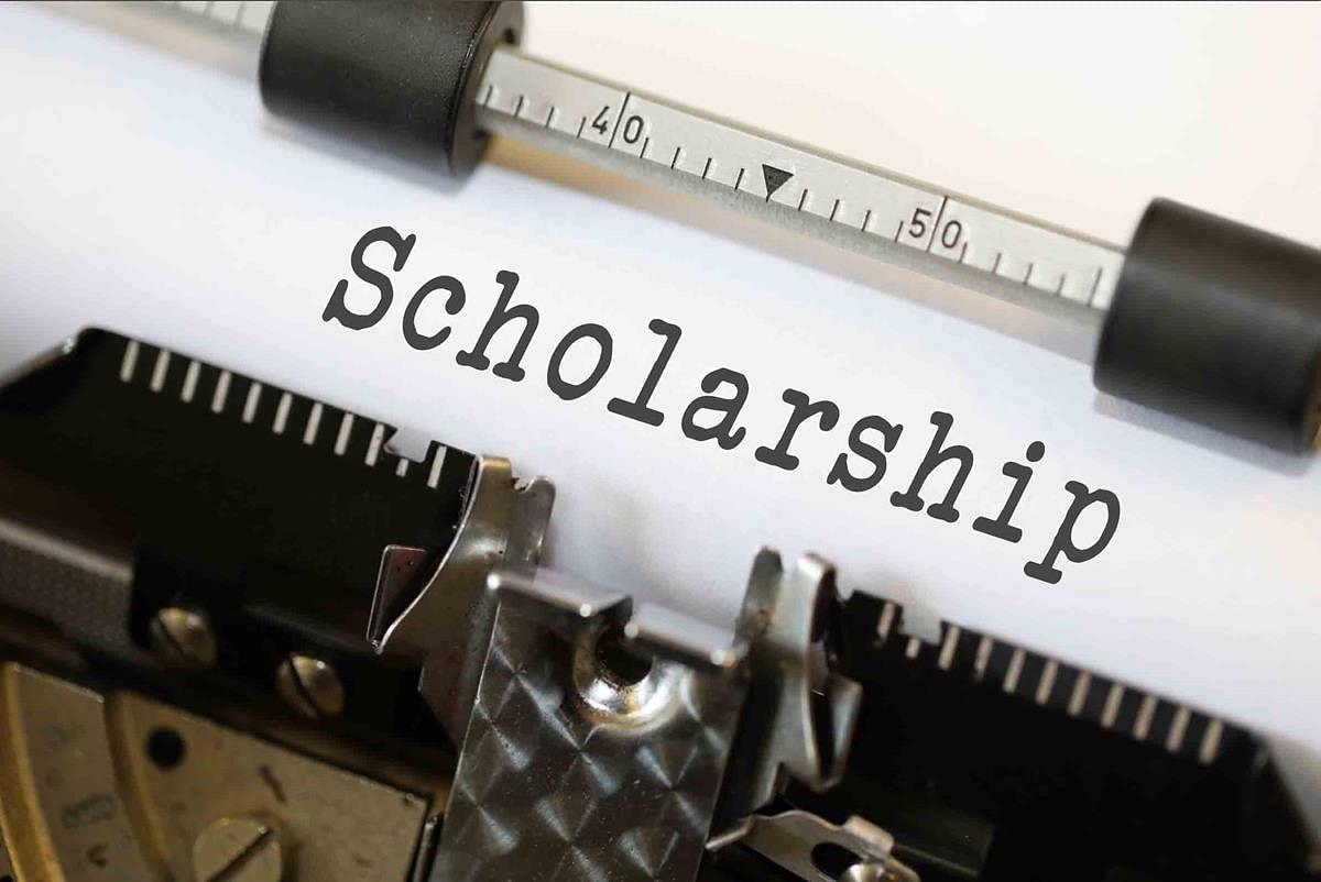 "SCHOLARSHIP ALERT | Piaggio ""Shiksha Se Samriddhi"" Scholarship for Class 10th/12th Passed (Diploma) Students 2020-21"