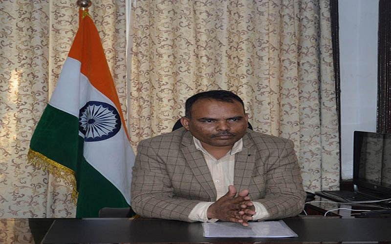 Div Comm directs for suspension of SMC Enforcement Officer