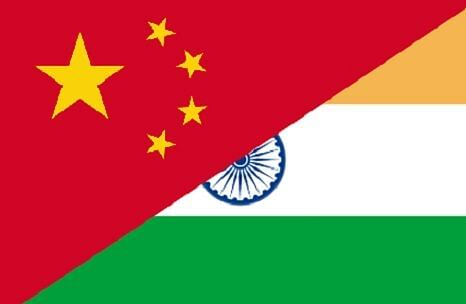 A strong India would act as 'counterbalance' to China, says declassified WH doc