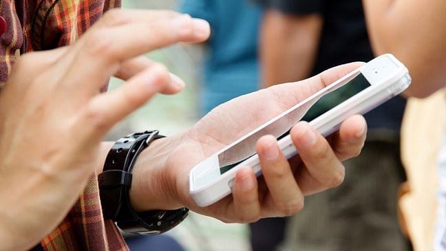 'Android malware 'BlackRock' may steal banking data'