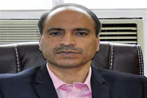 Govt should ban petcoke use by cement industries: Apni Party