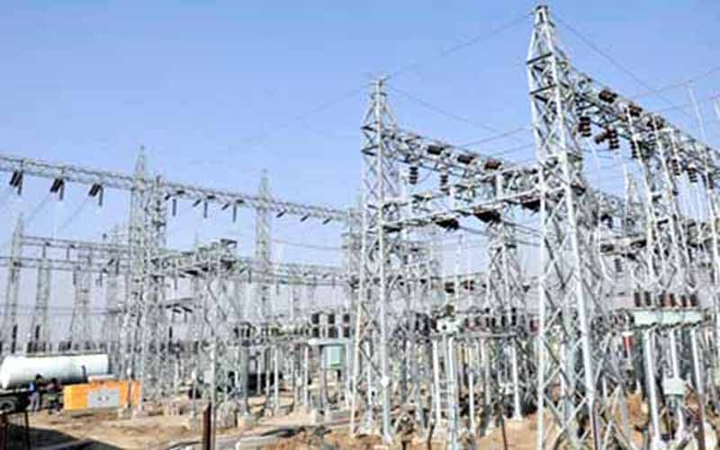 J&K, Ladakh to have Joint Electricity Regulatory Commission