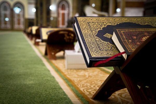 The Intellectual Grandeur of the Quran