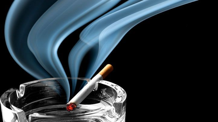 It is never too late to quit smoking