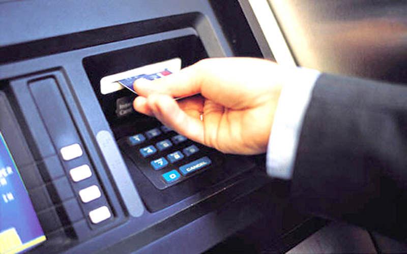 Poor ATM services irk Kangan residents