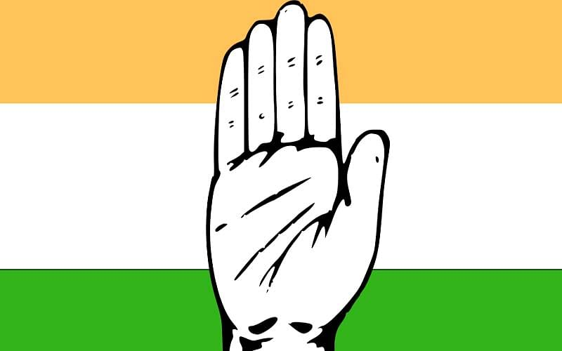 Cong joins NC-PDP for common strategy in DDC polls