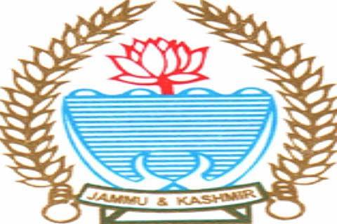 No more appointments under SRO-202: J&K Govt