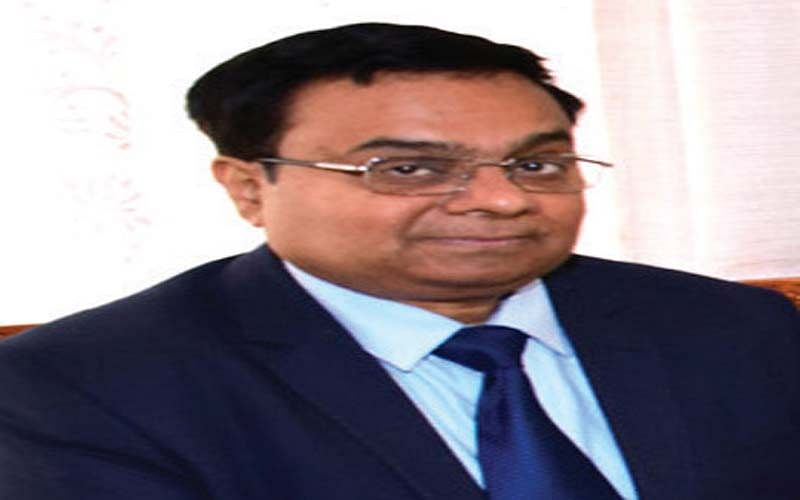 Solina Silk Filatures being developed as Arts and Cultural Centre: Dwivedi