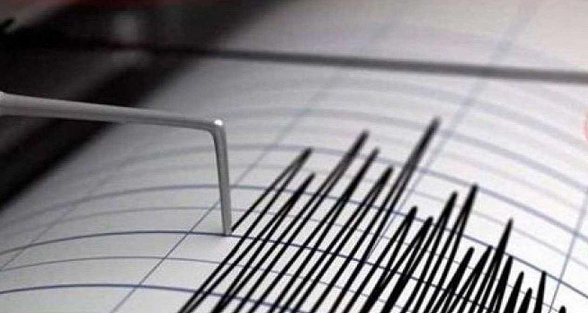 4.0 magnitude earthquake hits Jammu region