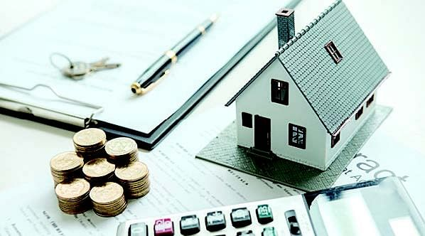 JK to formulate 'Real Estate Policy 2020'