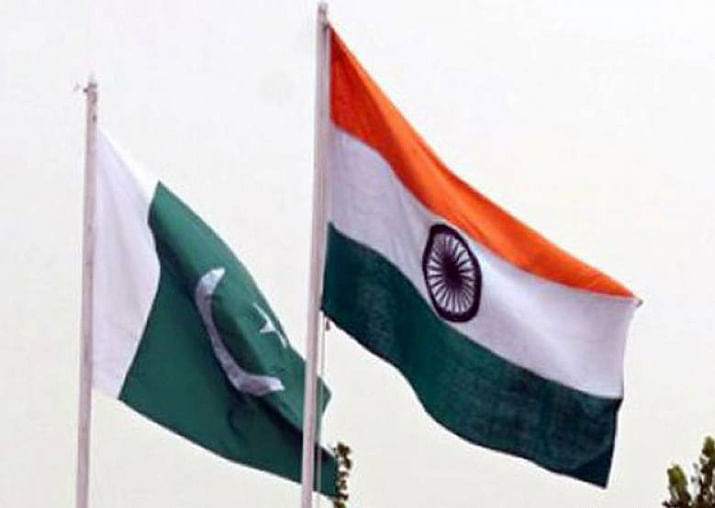 Pak releases 2 detained officials of Indian High Commission