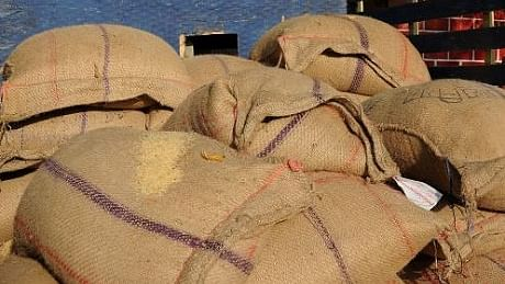 Govt approves nominee policy for drawing ration