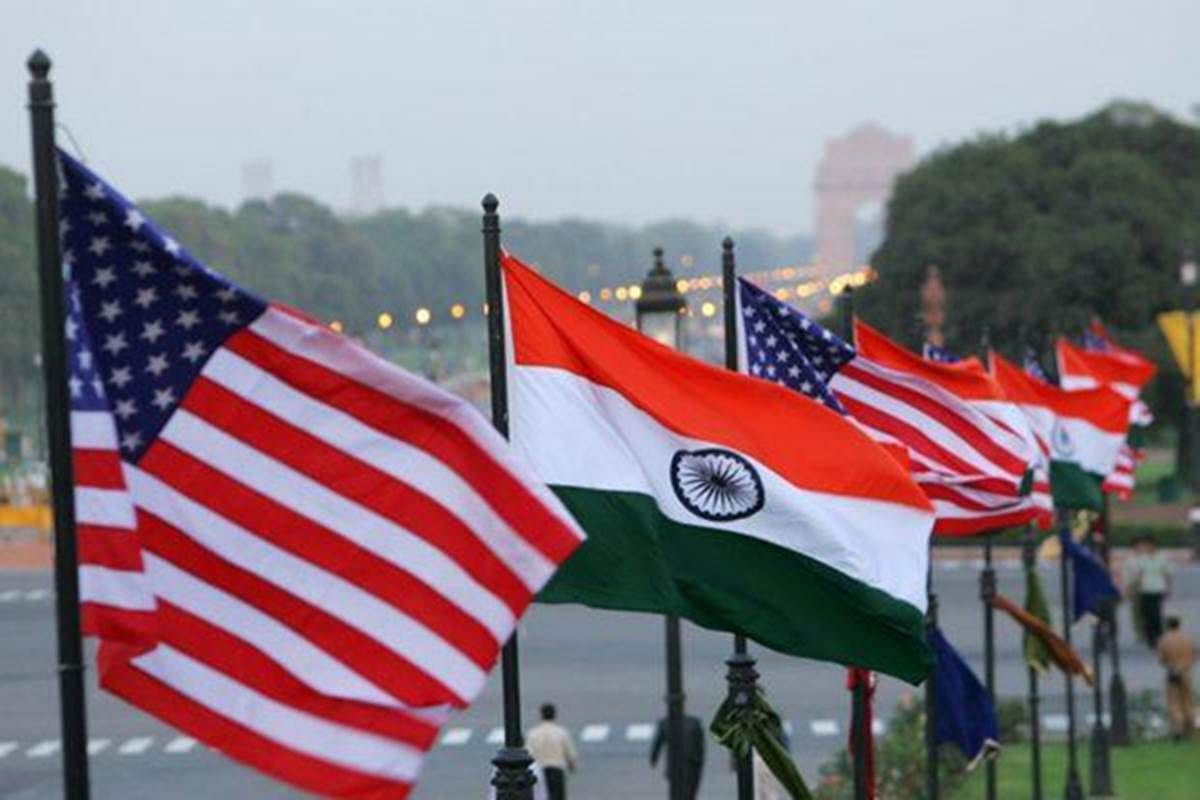 US expresses concern about discrimination against religious minorities in India