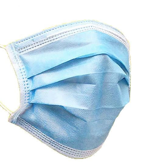 UPSC makes mask wearing mandatory for