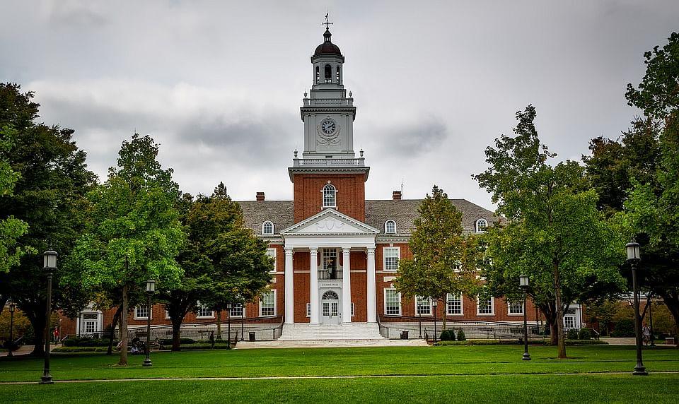 Global COVID19 cases top 14.4 million: Johns Hopkins