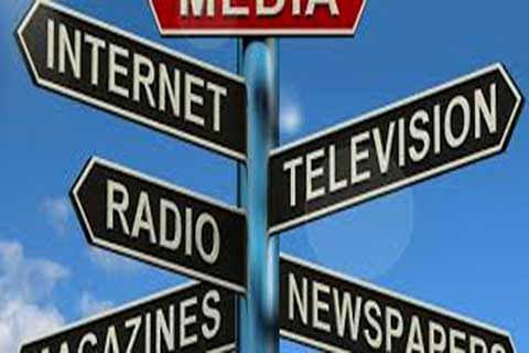 Nodal officers nominated for media teams' visit