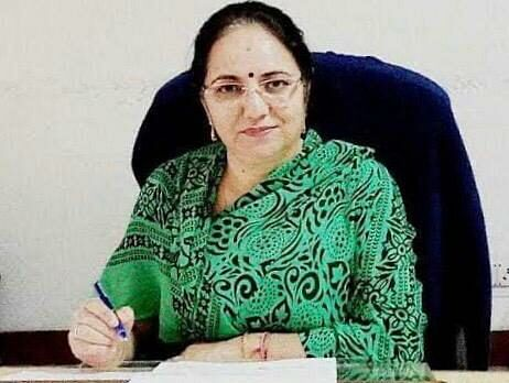 Ready to conduct board exams in summer zones of Jammu in April: JKBOSE Chairperson