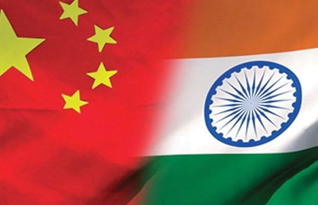 Cyber intel firm warns Chinese hackers infiltrated India's power sector