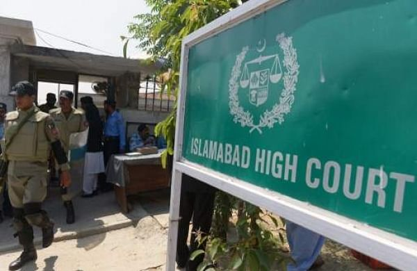 Pak court rejects petitions challenging construction of first Hindu temple in Islamabad