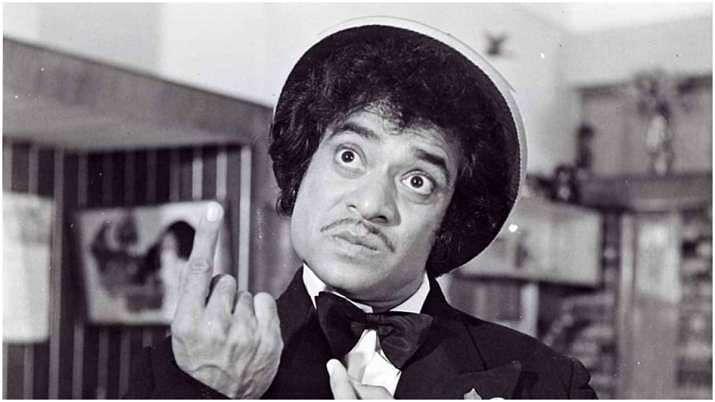 Veteran actor-comedian Jagdeep dead