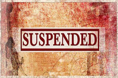 GMC Baramulla suspends OPD services