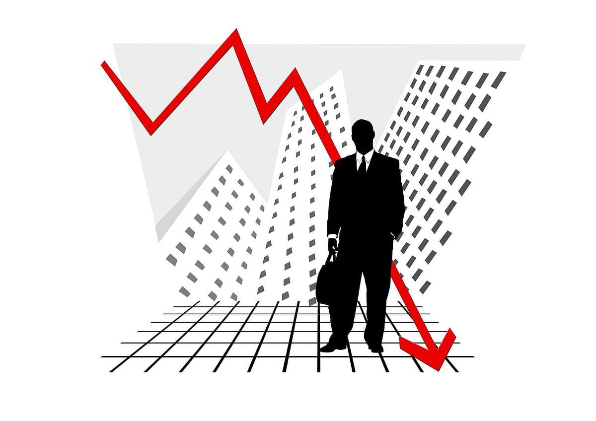 Tiding over economic crisis